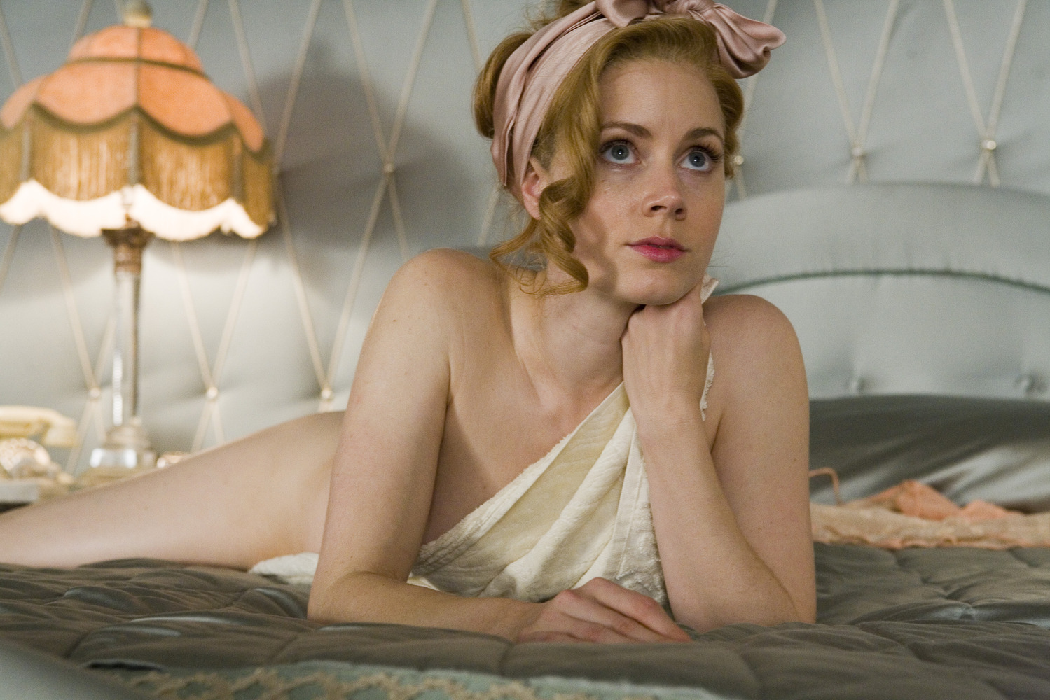 Amy Adams Desnuda amy adams hot pics, leaked bikini photoshoots - beautiful