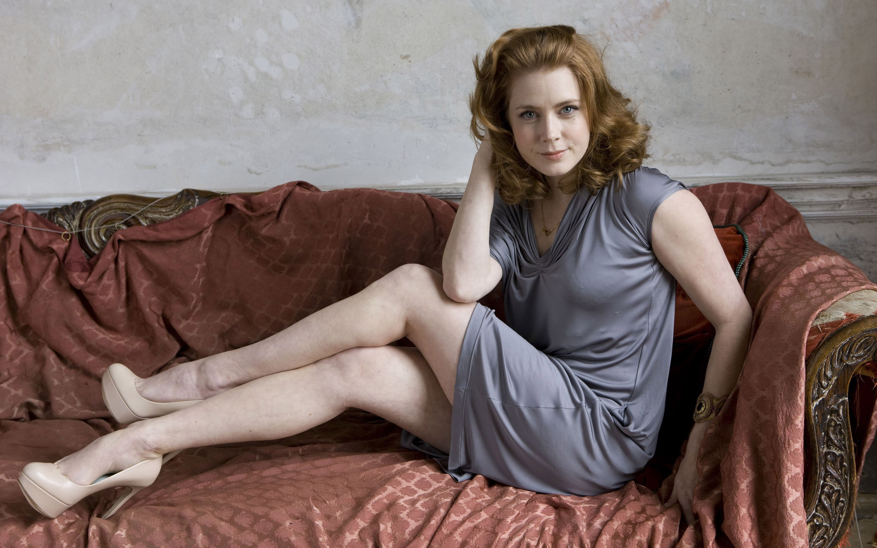 Amy Adams Hot Naked amy adams hot pics, leaked bikini photoshoots - beautiful