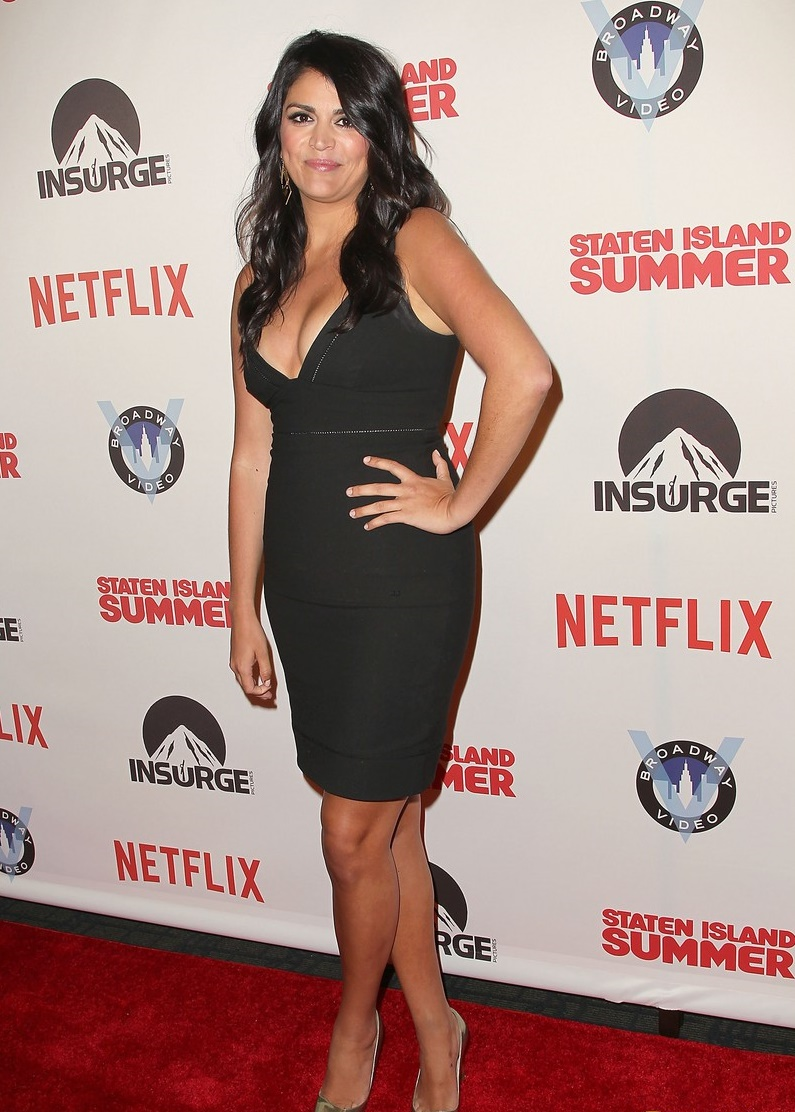 Gallery Topless Cecily Strong  naked (98 pictures), Snapchat, see through