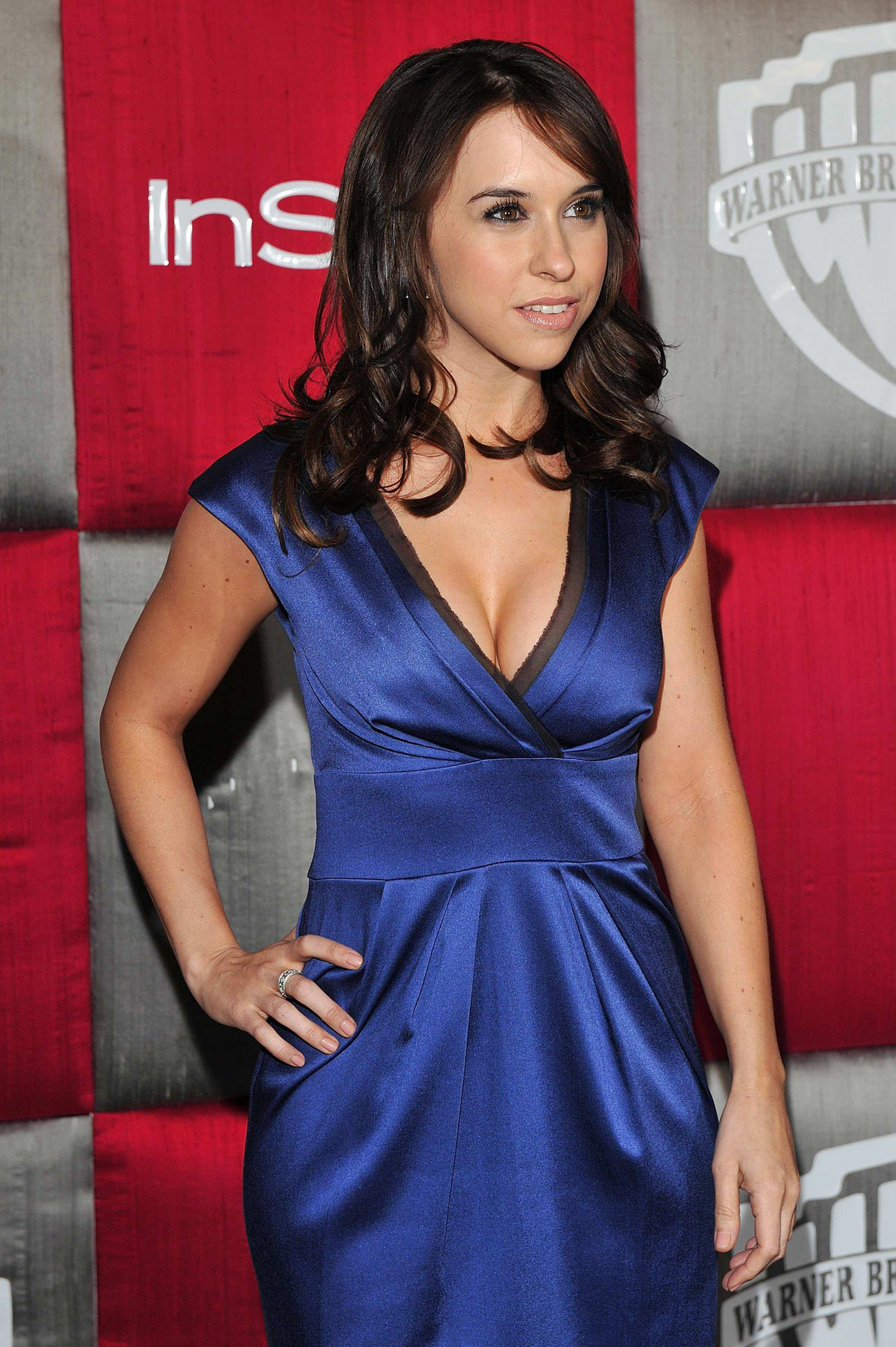 Leaked Lacey Chabert nudes (98 foto and video), Topless, Bikini, Instagram, cleavage 2019