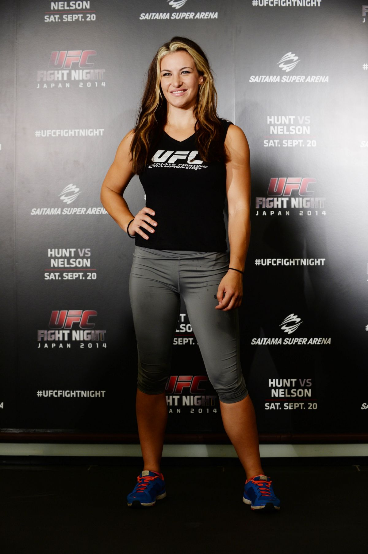 Discussion on this topic: Movies from beyond planet terror vacancy, miesha-tate-sexy/