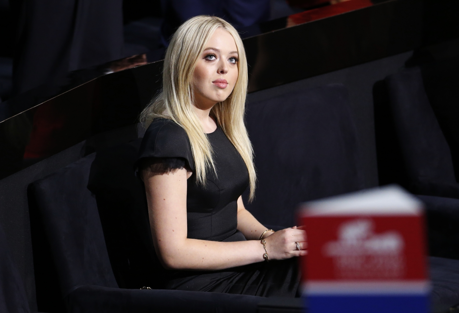 Tiffany Trump Hot Pictures, Bikini Images Collection
