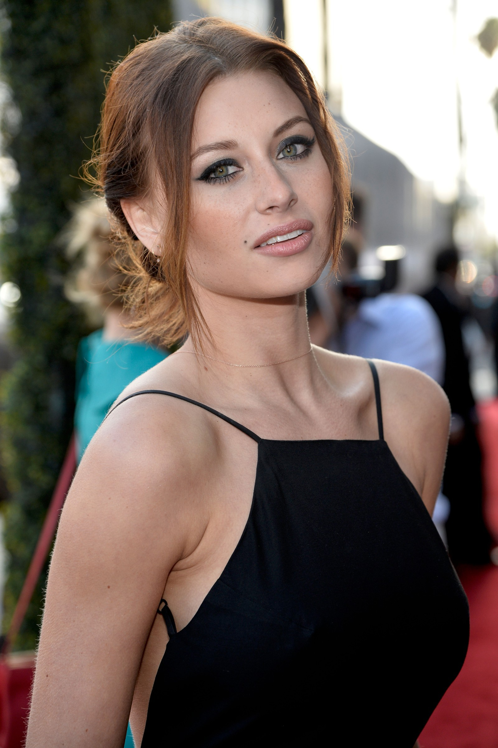 Leaked Aly Michalka nudes (45 photo), Ass, Leaked, Instagram, bra 2006