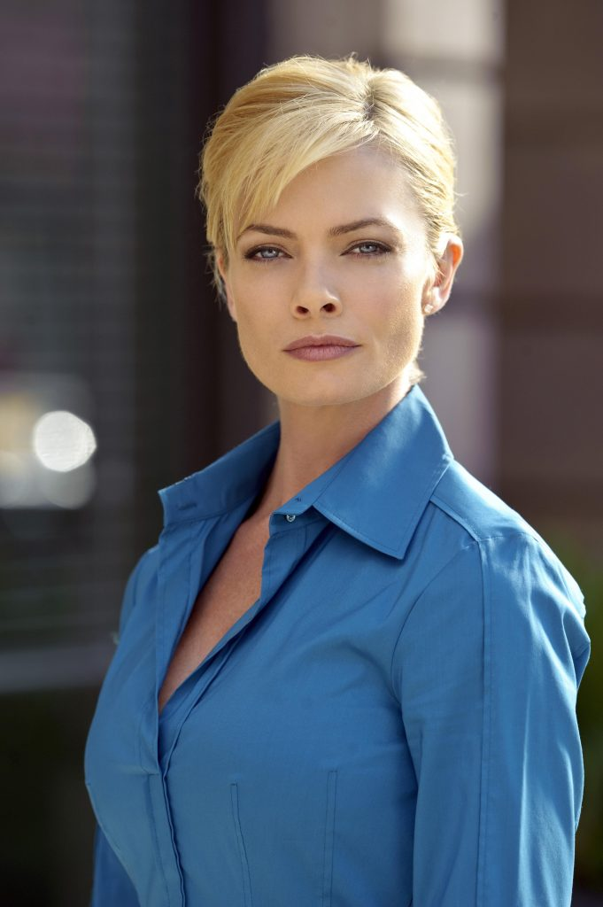 naked pictures of jaime pressly