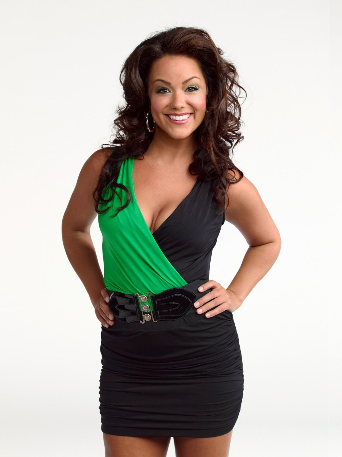 Commit katy mixon boobs apologise, but