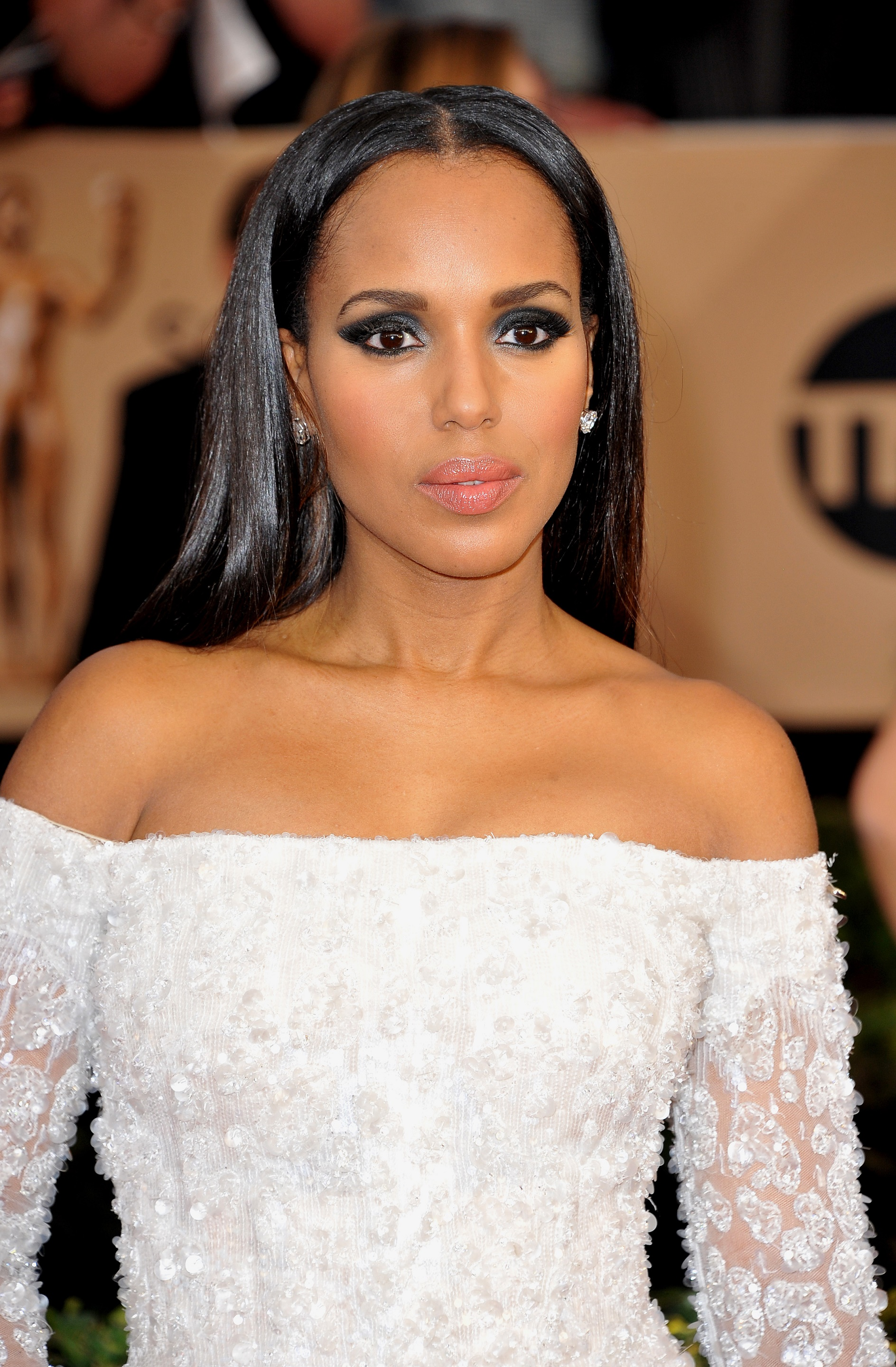 kerry washington hot pictures