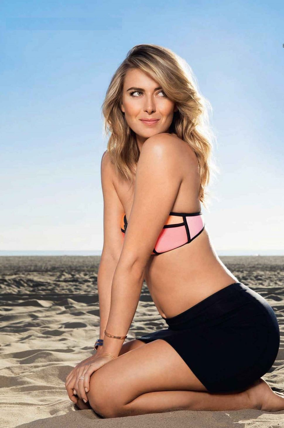 Are maria sharapova hot boobes photos