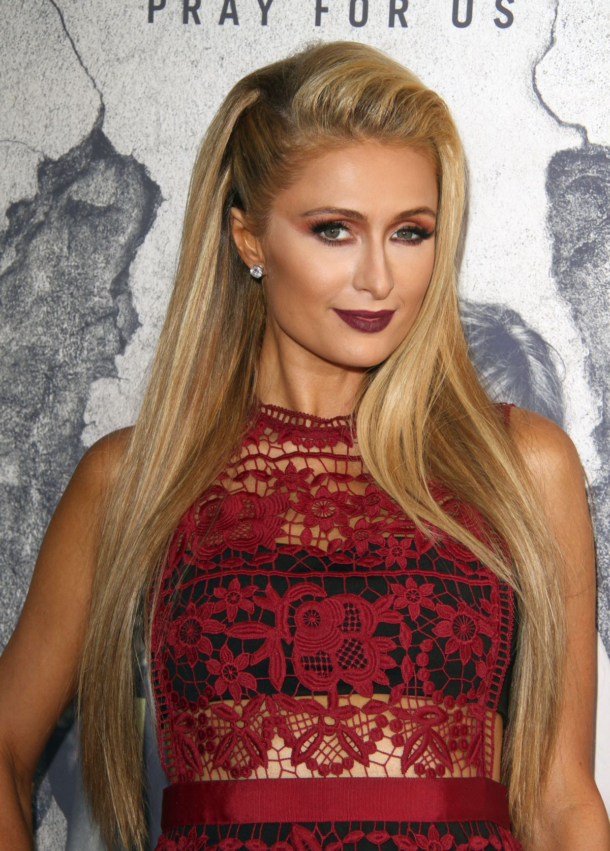 Paris Hilton Hot Swimsuit Pictures, Sexy Bikini Photos ... Paris Hilton