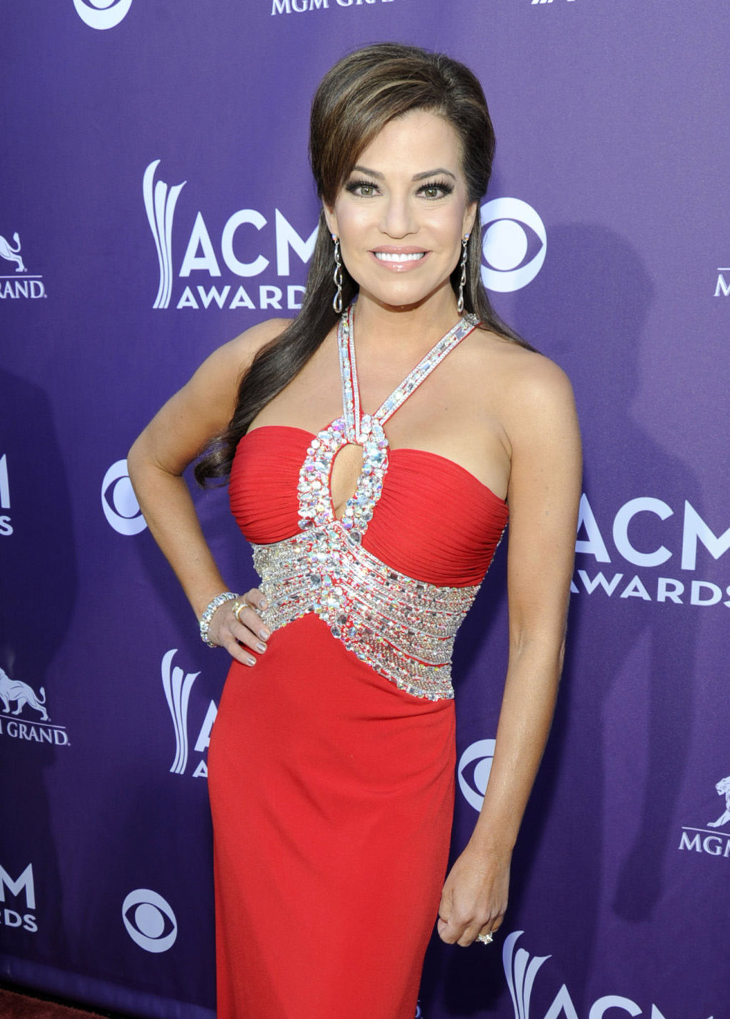 Robin meade pictures