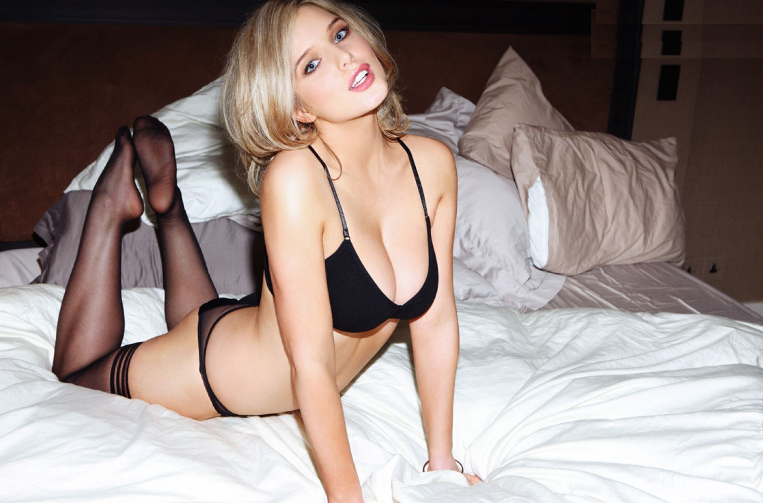 Helen Flanagan Hot