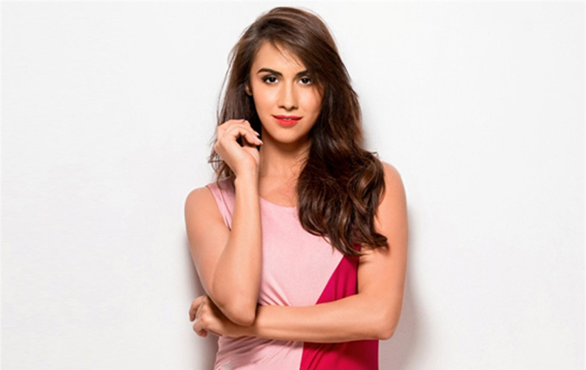 lauren gottlieb naked photo