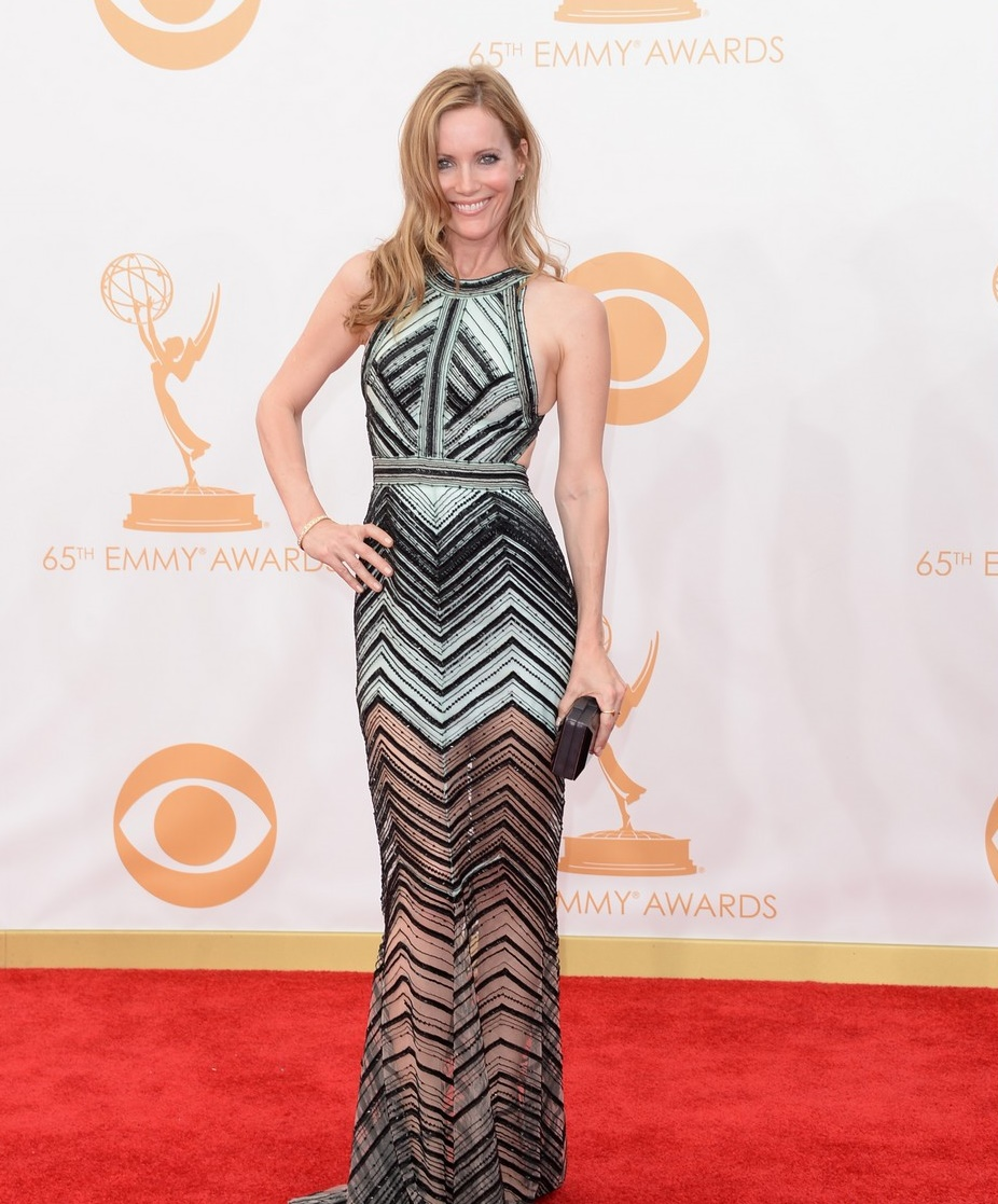 Leslie Mann Hot