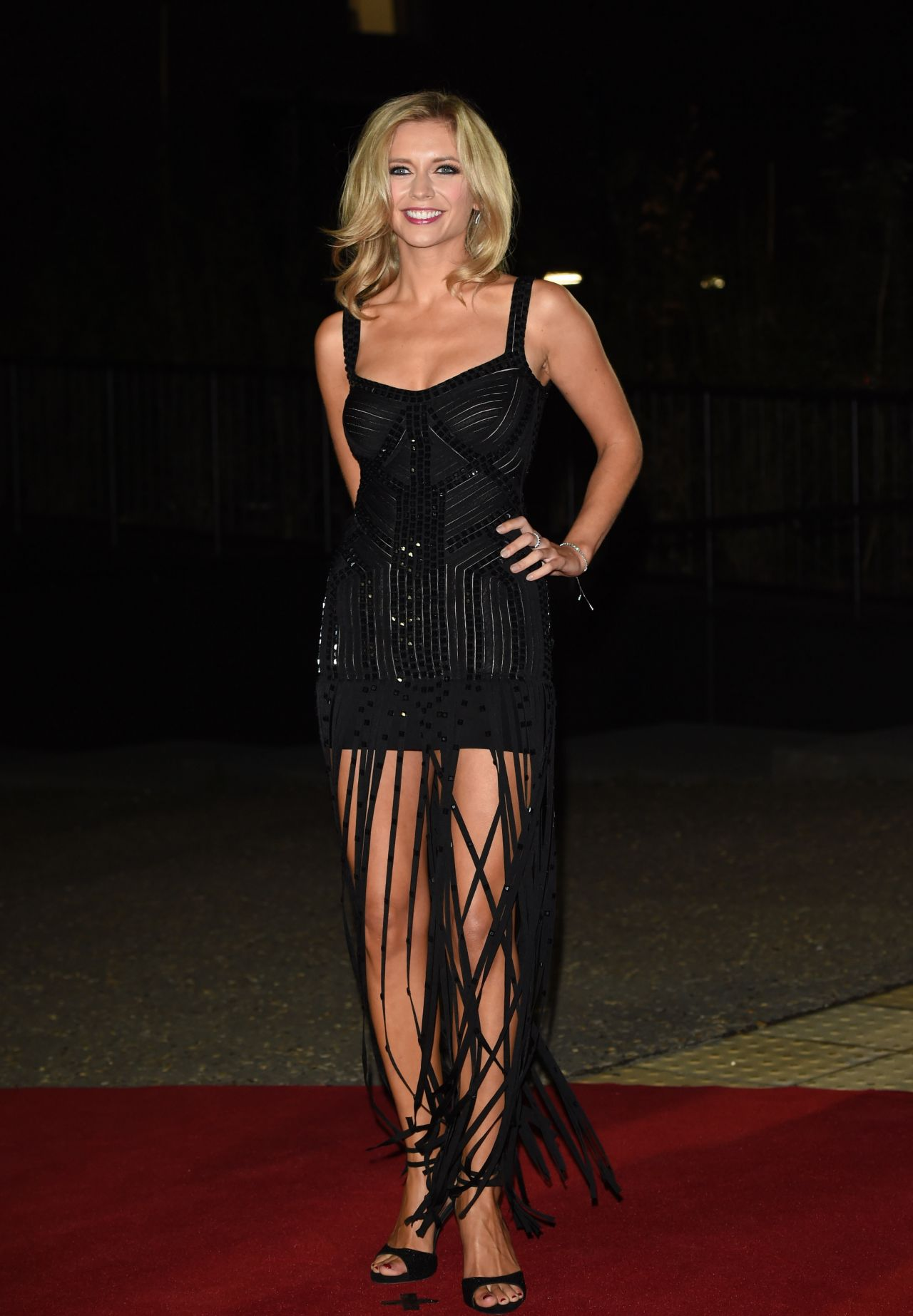 rachel riley - photo #39