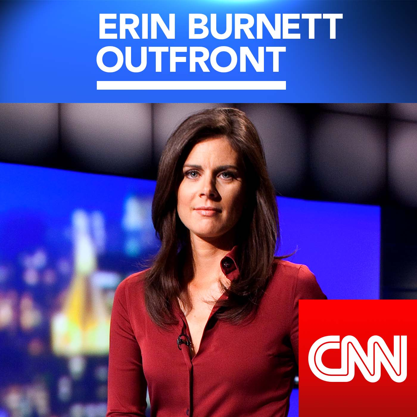 Erin Burnett Hot Bikini Pics, News Host Kissing Scene 20